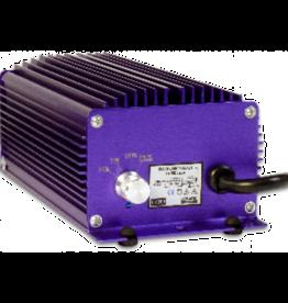 Lumatek Lumatek Elektronisches Vorschaltgerät 600 Watt dimmbar