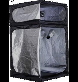 Mammothtent Dual 120x120x200cm