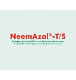 NeemAzal 1l