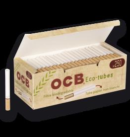 OCB Eco Tubes 250 Stk.