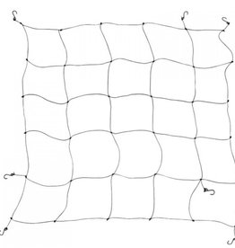 Secret Jardin Pflanzennetz WebIT 120 120x120cm