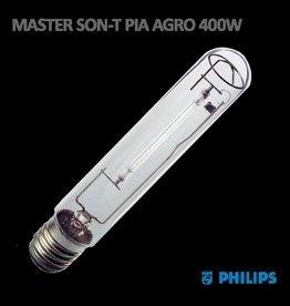 Philips Son-T Pia Agro 400W Kombi Wachstum/Blüte