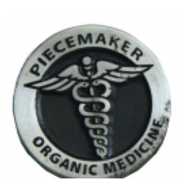 Piecemaker Prägestempel, Motiv Medical