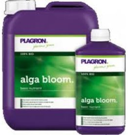Plagron Plagron Alga Bloom