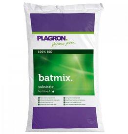 Plagron Plagron Batmix 50 l
