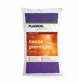 Plagron Plagron Coco Premium 50l