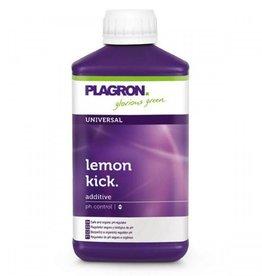Plagron Plagron Lemon Kick 1l