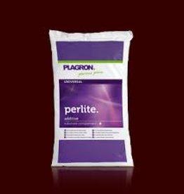 Plagron Plagron Perlite 10l