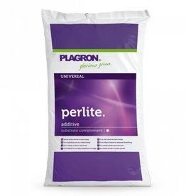 Plagron Plagron Perlite 60l
