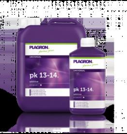 Plagron Plagron PK 13-14 1l