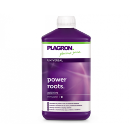 Plagron Plagron Power Roots