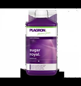 Plagron Plagron Sugar Royal
