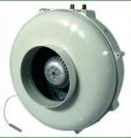 Prima Klima Prima Klima Rohrventilator 160mm 800m3/h Controller