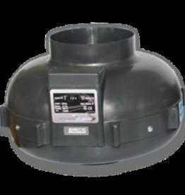 Prima Klima Rohrventilator 200mm 450-950m3/h 2-Stufig