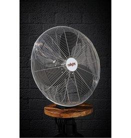 Ralight Wall Fan 18* (45cm)