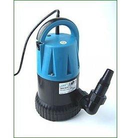 RP Pump 7000 7000l/h