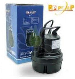 RP-Pump 3500 3500l/h
