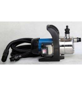 RP-Pumpe 3500 Inox 3500l/h