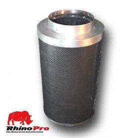 AKF Rhino Pro Filter 1580m3/h 250mm