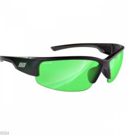 Schutzbrille Method Seven Cultivator LED Plus