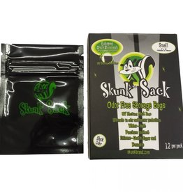 Skunk Sack small 102mm x 76mm