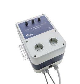 SMSCOM Hybridcontroller Mk2 16A