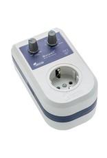SMSCOM SMSCOM Smartcontroller Mk2 ohne Temperaturfühler