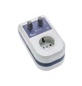 SMSCOM Smartcontroller Mk2 ohne Temperaturfühler