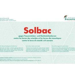 Solbac 1l