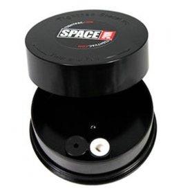 Spacevac 0.06l schwarz