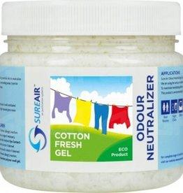 Sureair Gel Cotton Fresh