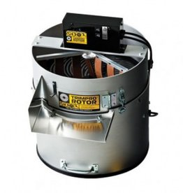 Trimpro Rotor Erntemaschine