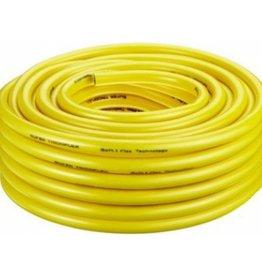 Wasserschlauch flexibel 1 Zoll