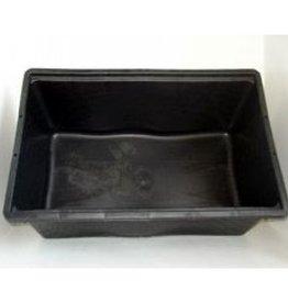 Wassertank 180l