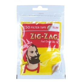 Zig-Zag Slim Filter ca. 120 Stk.