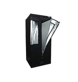 homebox Homelab 80  80x80x180cm