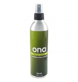 Ona Ona Spray Fresh Linen 250g