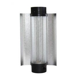 Prima Klima PK Cool Tube 125mm m Aussenreflektor 125x505mm