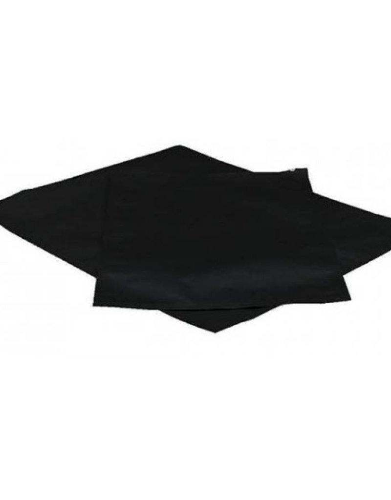 Bügelbeutel geruchsdicht 91x130cm