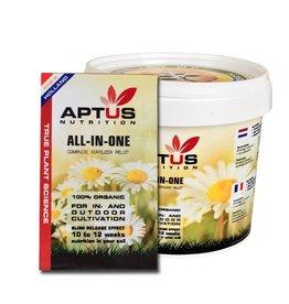Aptus Aptus All-In-One 1kg