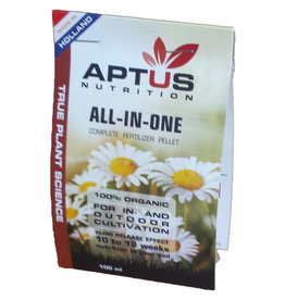 Aptus Aptus All-In-One 100g