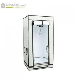 Homebox Ambient Q80+ 80x80x180cm