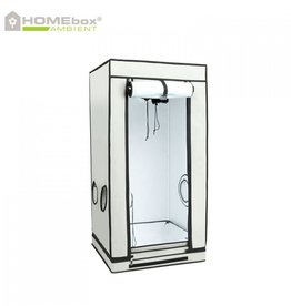 Homebox Homebox Ambient Q80+ 80x80x180cm