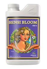 Advanced Nutrients Sensi Bloom A+B 1l Basisdünger