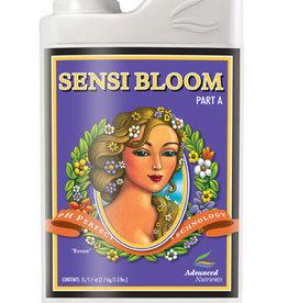 Advanced Hydroponic Sensi Bloom A+B