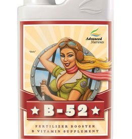 Advanced Nutrients B52 500ml