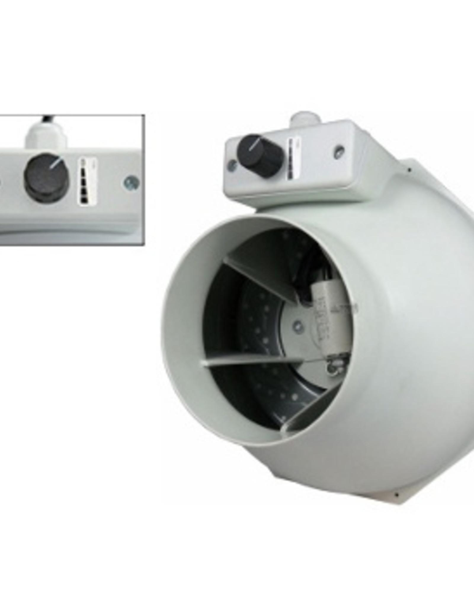 Can Fan 100 LS 270m3/h