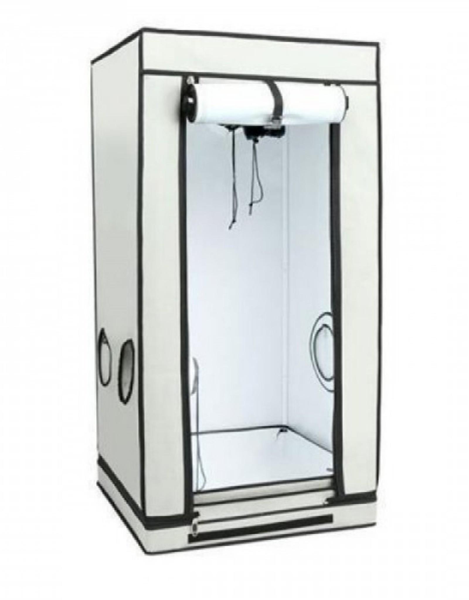 Homebox Homebox Ambient Q60+ 60x60x160cm