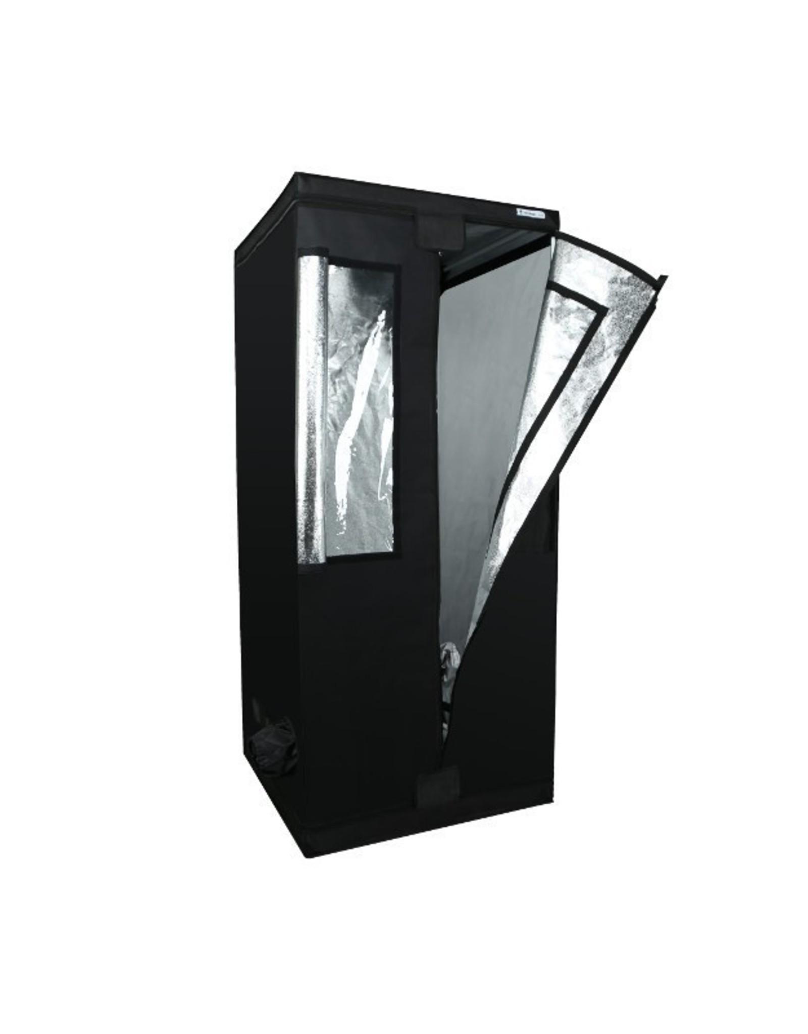 Homebox Homebox Homelab 60 60x60x160cm