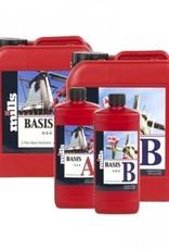 mills Mills Basis A+B 1l